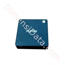 Jual Desktop Mini PC FUJITECH K 600
