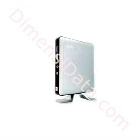 Jual Desktop Mini PC FUJITECH MPX 3800