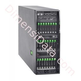 Jual Server FUJITSU Primergy TX300S7LFF/HIGH