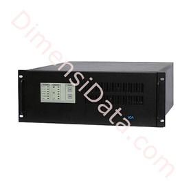 Jual Inverter ICA INV 500