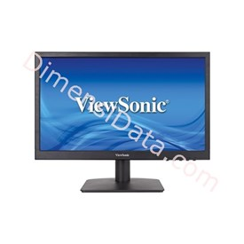 Jual Monitor VIEWSONIC VA1903a LED