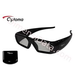 Jual Kacamata 3D OPTOMA ZF-2300 Kit