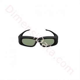 Jual Kacamata 3D OPTOMA Datalite DS-100
