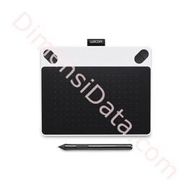 Jual Digital Drawing Tablet WACOM Intuos Draw CTL-490 (Pen Small)