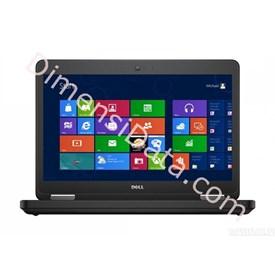 Jual Notebook DELL Latitude E5450 (i7-5600U 7 Pro)