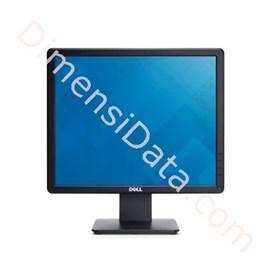 Jual Monitor LED Square DELL E1715S