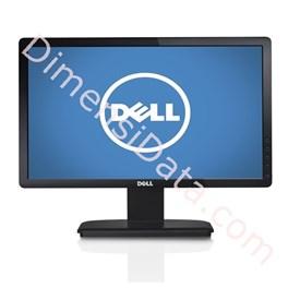 Jual Monitor LED DELL E1914H