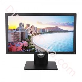 Jual Monitor LED DELL E2016HV