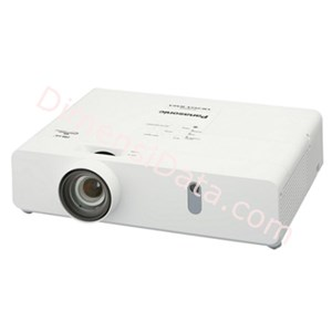 Picture of Projector Panasonic PT-VW355NZ