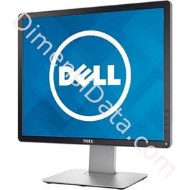 Jual Monitor LED DELL Professional Square P1914S
