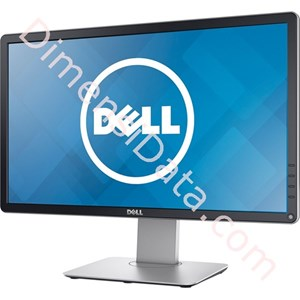 Picture of Monitor LED DELL P2214H