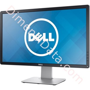 Picture of Monitor DELL Series Profesional LED P2414H