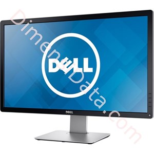 Picture of Monitor LED DELL P2714H