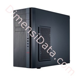 Jual Server Tower INTEL REDSTONE E31220v5S-S1