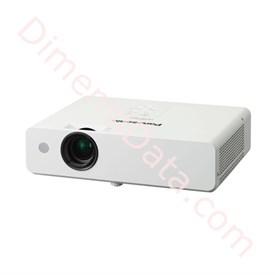 Jual Projector PANASONIC PT-LB332