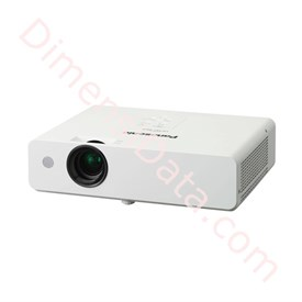 Jual Projector PANASONIC PT-LB412