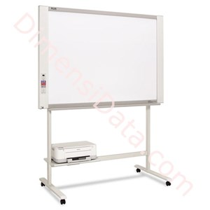 Picture of Electronic Copyboard PLUS M-18S