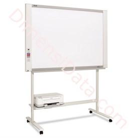 Jual Electronic Copyboard PLUS M-18S
