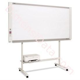 Jual Electronic Copyboard PLUS M-18W