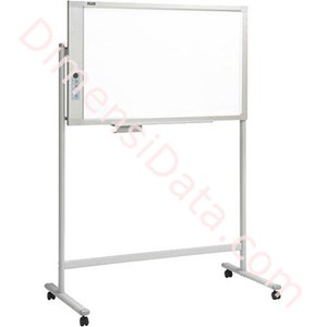 Picture of Electronic Copyboard PLUS CR-5