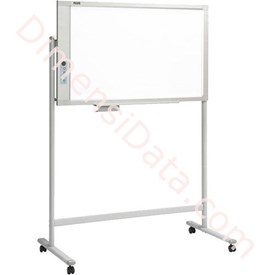 Jual Electronic Copyboard PLUS CR-5