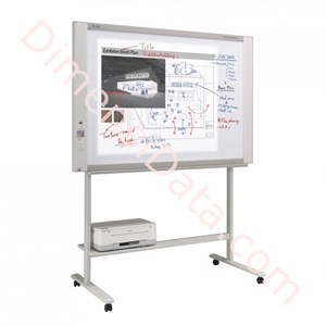 Picture of Electronic Copyboard PLUS C-20S