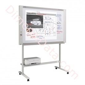 Jual Electronic Copyboard PLUS C-20S