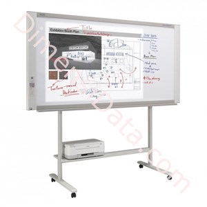 Picture of Electronic Copyboard PLUS C-20W