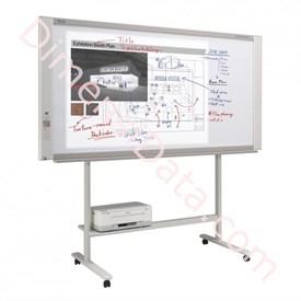 Jual Electronic Copyboard PLUS C-20W