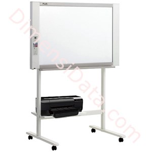 Picture of Electronic Copyboard PLUS N-20J