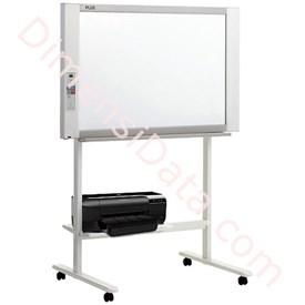 Jual Electronic Copyboard PLUS N-20J