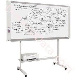 Picture of Electronic Copyboard PLUS N-20W