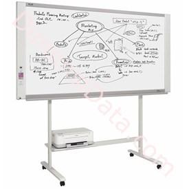Jual Electronic Copyboard PLUS N-20W