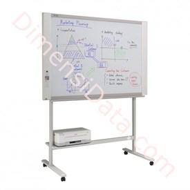Jual Electronic Copyboard PLUS N-204