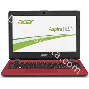 Picture of Notebook ACER Aspire ES1-131 LINUX