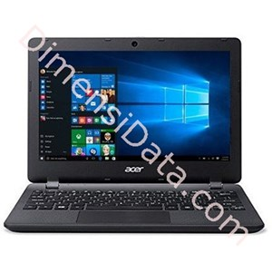 Picture of Notebook ACER Aspire ES1-131 WIN8