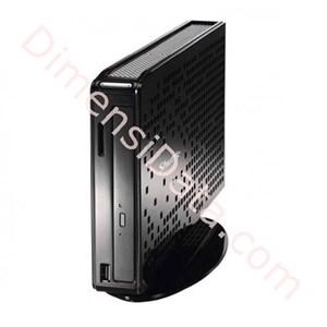 Picture of Desktop Mini PC SHUTTLE XS36 VL