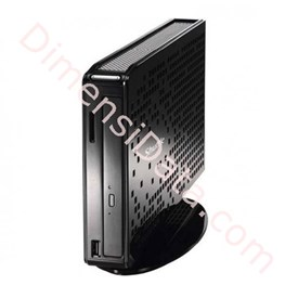 Jual Desktop Mini PC SHUTTLE XS36 VL