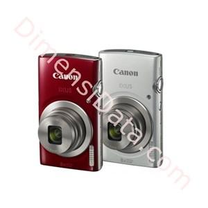 Picture of Kamera Digital CANON IXUS 175