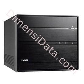Jual Desktop Mini PC SHUTTLE SZ87R6