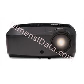 Jual Projector INFOCUS IN-114X
