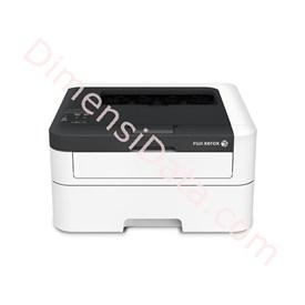 Jual Printer FUJI XEROX DocuPrint P225d (TL300927)
