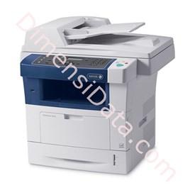 Jual Printer All in One FUJI XEROX WorkCentre 3550