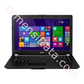 Jual Notebook ACER One Z1402 N2957 Win10