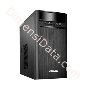 Picture of Desktop PC ASUS K31AM-J-ID003T