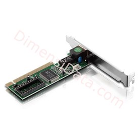 Jual Network Adapter NETIS AD1101