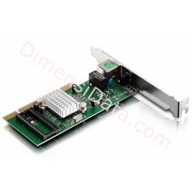 Jual Network Adapter NETIS AD1102