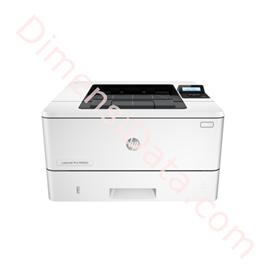 Jual Printer HP LaserJet Pro M402dn (C5F93A)