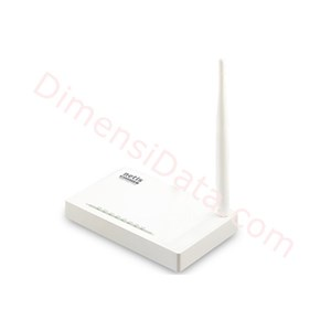 Picture of Wireless N Router NETIS WF2411E
