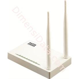 Jual Wireless N Router NETIS WF2419E